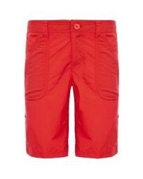 The North Face horizon sunnyside pants shorts