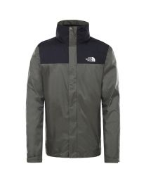 Giacca The North Face Evolve Triclimate Uomo