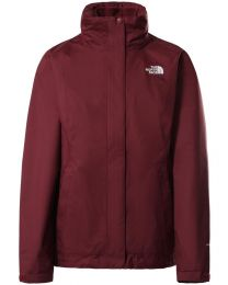 The North Face evolve 2 triclimate donna