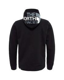 Felpa The North Face seasonal Drew Peak