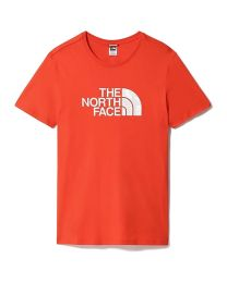 The North Face easy tee uomo