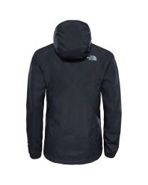 The North Face resolve 2 donna