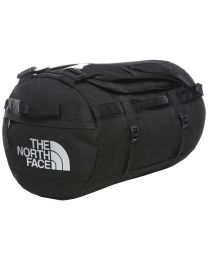 The North Face Base Camp S 50 litri