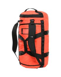 The North Face Base Camp M 71 litri