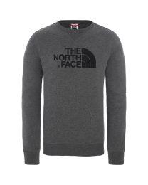 The North Face drew peak crew Light
