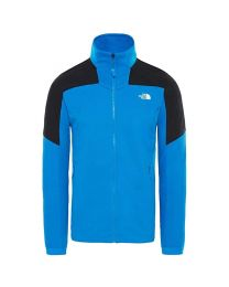 The North Face impendor ventrix