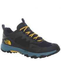The North Face ultra fastpack IV