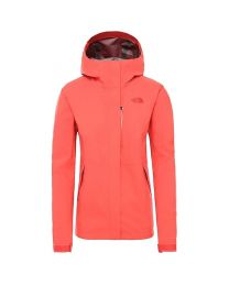 The North Face dryzzle futurelight donna