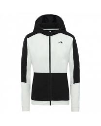The North Face active trail full zip