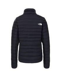 Piumino Strech Down Jacket Donna