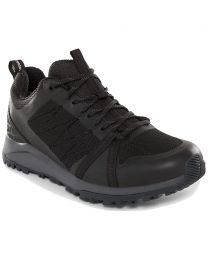 The North Face litewave fastpack II uomo
