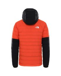 The North Face 50/50 summit l3 uomo