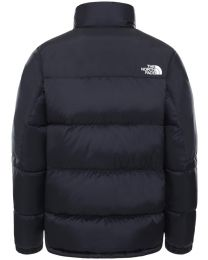 The North Face Diablo Down Jacket donna