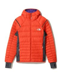 The North Face speedtour donna