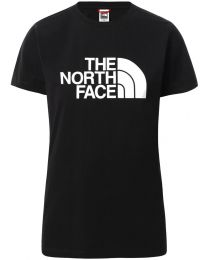 The North Face easy tee donna