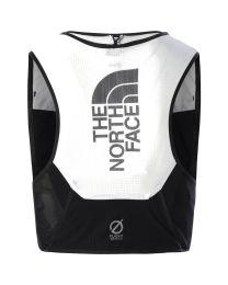 The North Face flight race vest