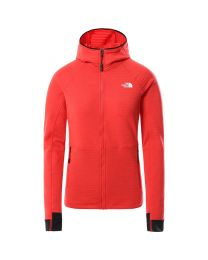 The North Face circadian midlayer hoodie
