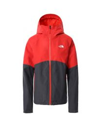The North Face diablo dynamic Jacket donna