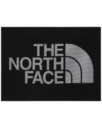 The North Face flight gaiter
