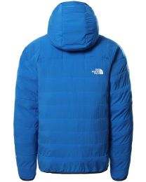 The North Face l3 5050 down hoodie hero uomo