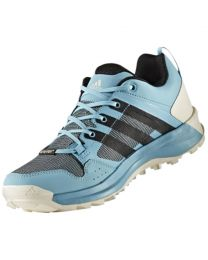 Scarpe Adidas Kanadia 7 trail GTX