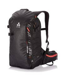 Arva backpack rescuer 25 pro