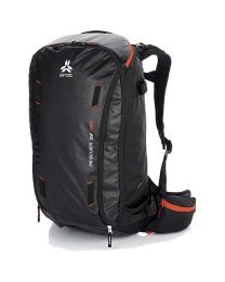 Arva Rescuer 32  pro zaino sci alpinismo