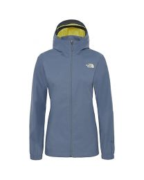 Giacca The North Face Donna Quest