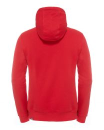 The North Face Felpa Drew Peak Pullover