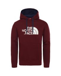 Felpa The North Face Drew Peak Pullover Uomo