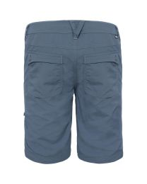 Pantaloni Corti Horizon Sunnyside The North Face