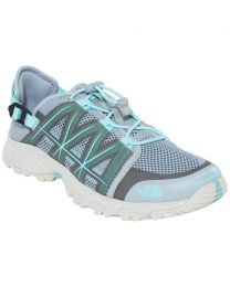 Scarpa The North Face Litewave Amphiubious