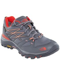 The North Face Hedghehog Fastpack Gtx Donna