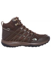 Scarponi The North Face Litewave Explore Mid GTX