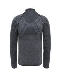 The North Face Top Summit L1 Uomo