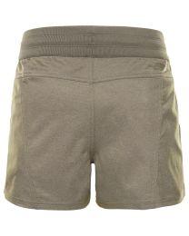 Pantaloni the north face afrodite donna