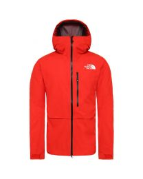 Giacca The North Face Summit L5 LT Futurelight