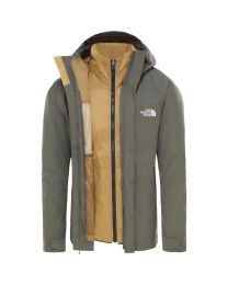Giacca The North Face Naslunda Jkt uomo