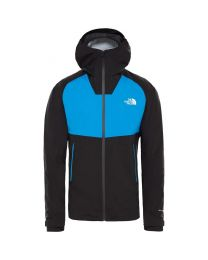 The North Face Keiryo Diad JKT Uomo