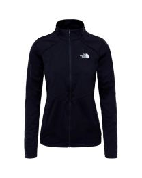 Giacca Softshell Aterpea II The North Face