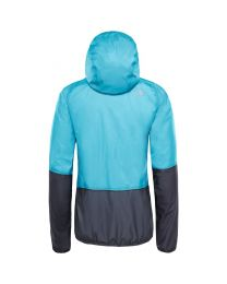 Giacca The North Face Summit L5 Ultralight Storm Jkt