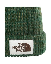 Berretto The North Face Salty Dog