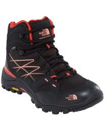 Scarponi The North Face Hedgeogh Fastpack Gtx Mid Donna