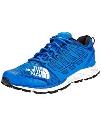 Scarpe The North Face ultra endurance II gtx