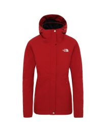 Giacca The North Face Inlux insulated donna
