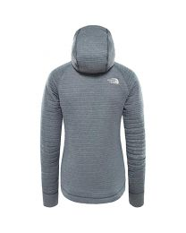 The North Face Hikesteller Pile Donna