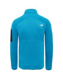 The North Face Impendor Powerdry Uomo