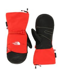 Summit Belay Mitt Futurelight