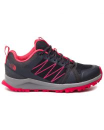 Scarpe The North Face litewave fast pack 2