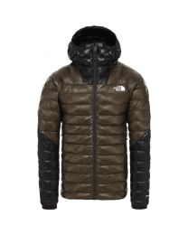 Piumino The North Face Summit Series L3